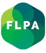 Family Law Practitioners of Australia Logo
