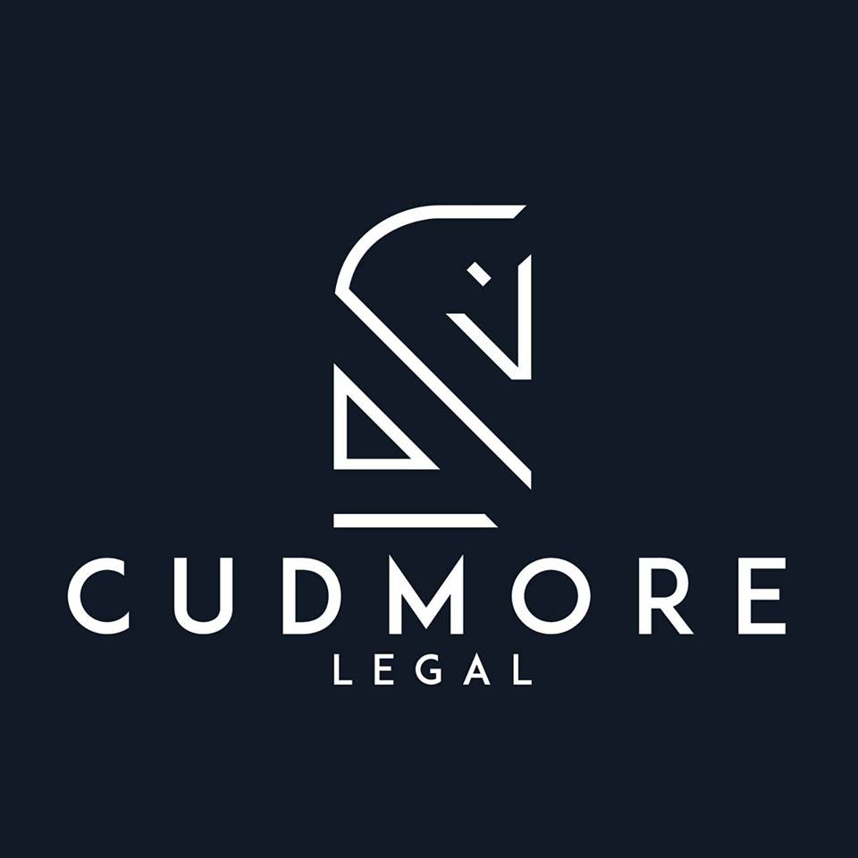 Cudmore Legal Family Lawyers Brisbane Co