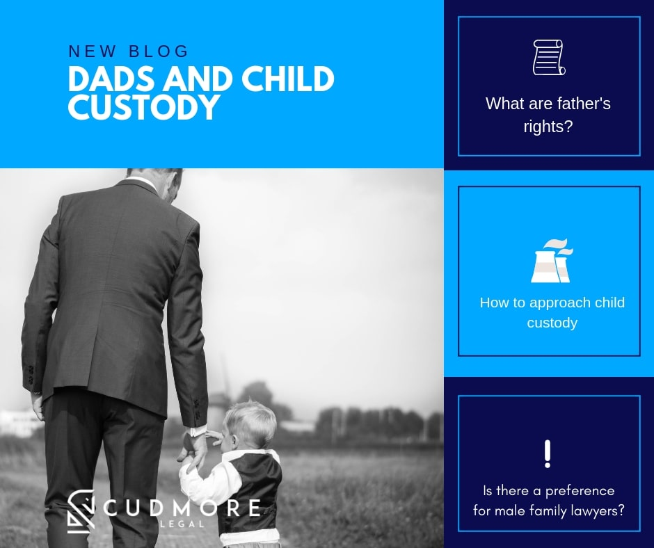 Divorce for men | men's rights for divorced dads