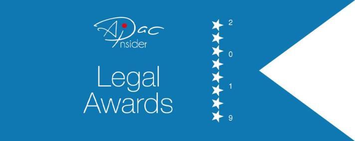 Best Brisbane Family Lawyers