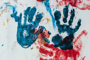Sole Custody of Children in Virginia