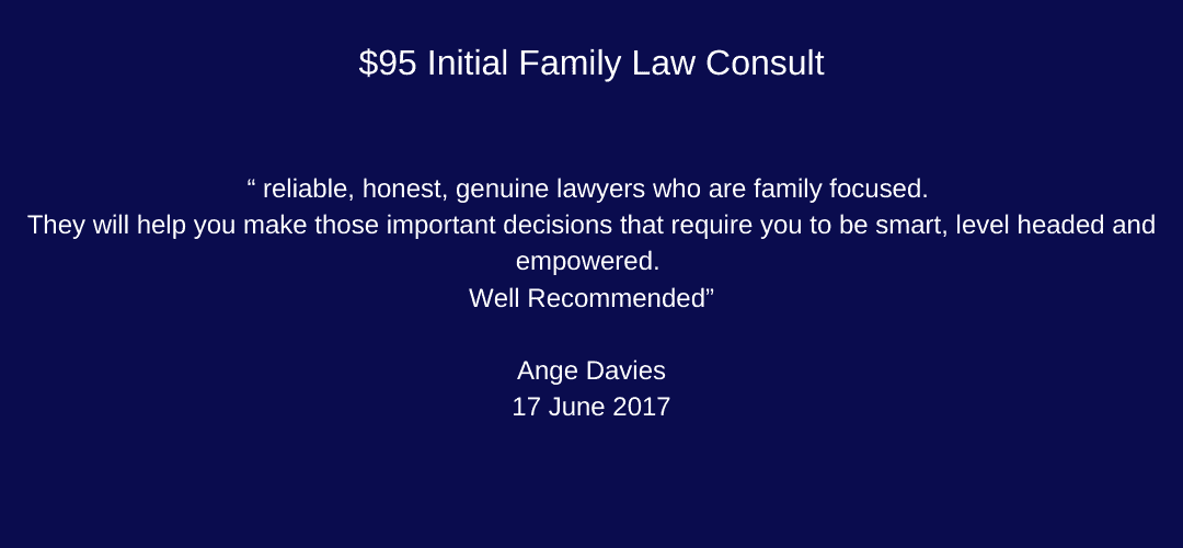 Review Of Family Law Consult (3)