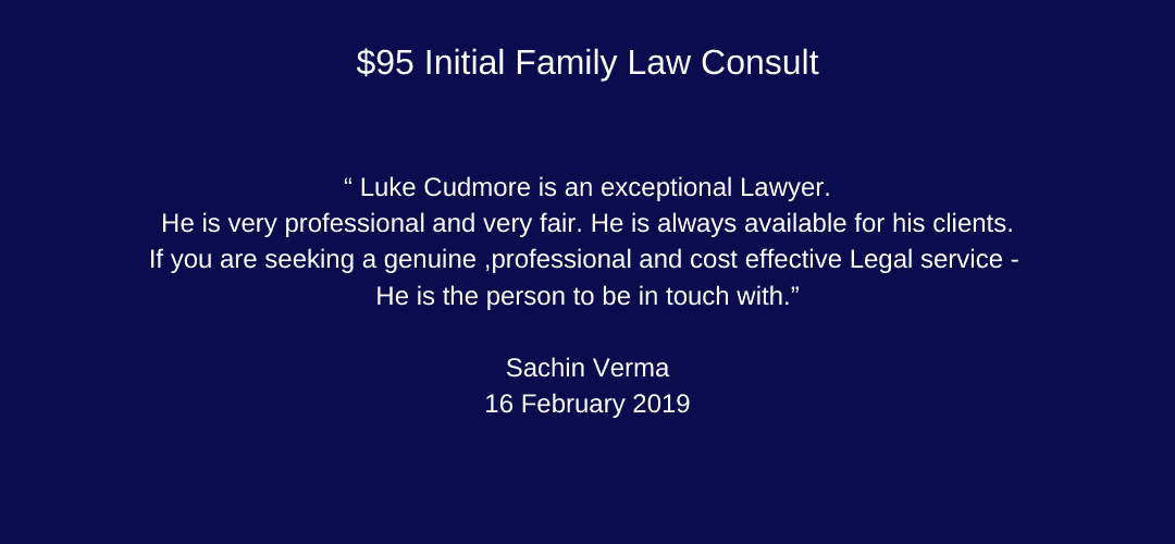 Review Of Family Law Consult (5)
