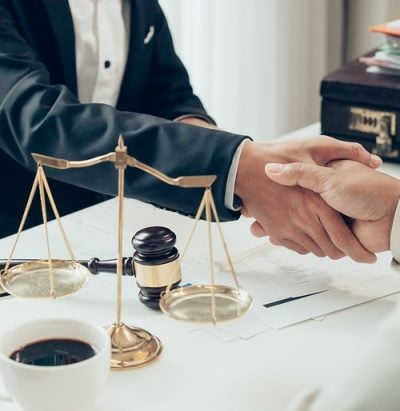 Family Lawyers best in BRISBANE amicably reaching an agreement