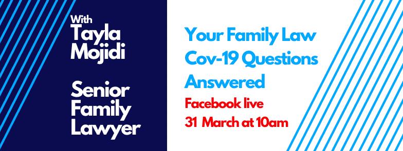 Facebook Event 1