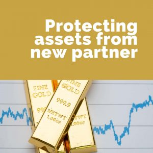 protecting assets from new partner min 1 1